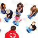 First Aid-Paket