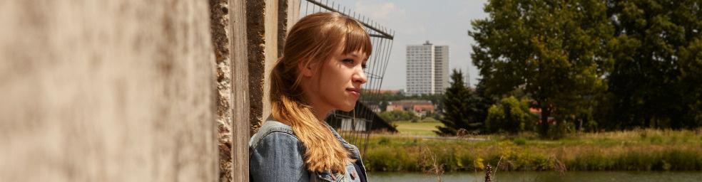 Fuji Disco - Die neue CD von Lena Dobler
