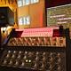 Audio-Mastering vom Feinsten!