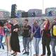 Ein Musikvideo nur für Dich + 2 VIP- Karten (meet&greet) beim release Konzert am 25.9.2014 in Horn(NÖ) + Deine Name im Booklet