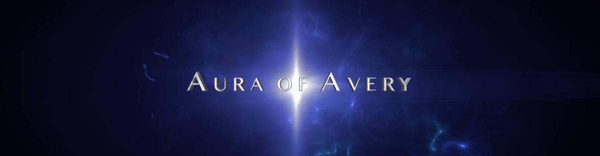 Aura of Avery