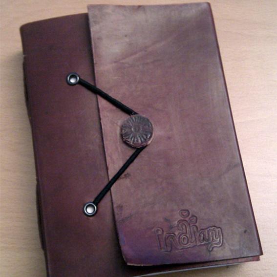 Original-Tagebuch aus dem Film + 2 Premieren-Tickets