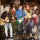 Unplugged Hauskonzert + CD + Einladung zur Grillparty