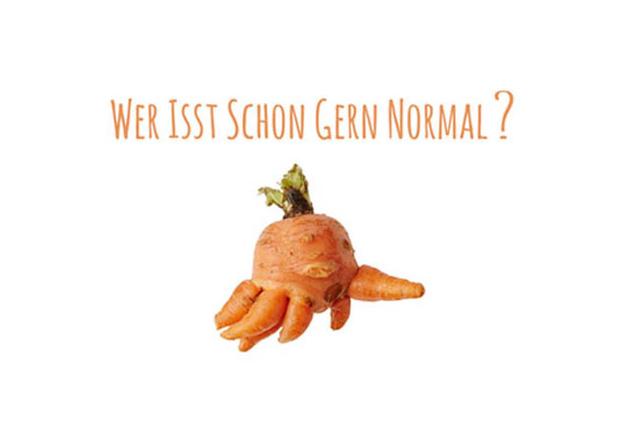etepetete - wer is(s)t schon gern normal?!