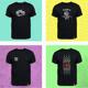 T-Shirt deiner Wahl