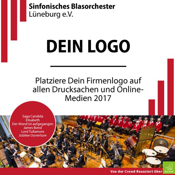 Dein Logo