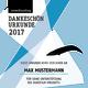 Dankeschön-Urkunde (digital)