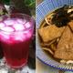 Gutschein Essen & Trinken