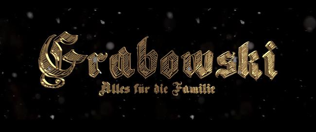 Weihnachtsgrüße Familie.Weihnachtsgrüße Von Maxwell Richter Grabowski Alles Für Die Familie