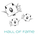Hall of Crowdfunding Fame