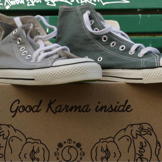 Karma Deal der Karma Classics
