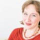 30-mintütiges Glücks-Einzelcoaching mit Tanja Klein (via Skype oder vor Ort in Bonn)