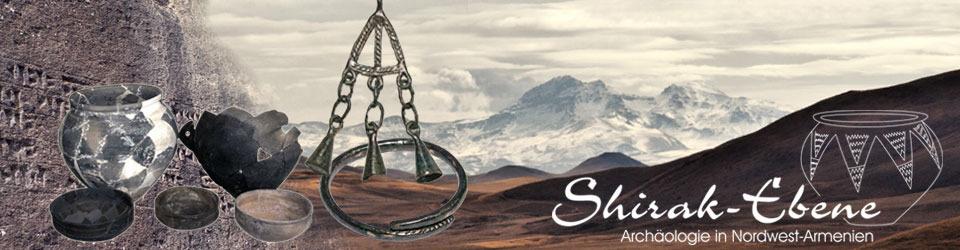 Die Schamanin - das Rätsel von Azatan