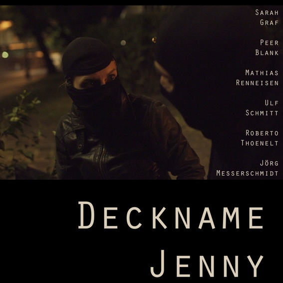 Filmposter (signiert)