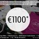 €1'100 Gutschein bei Steel Vintage Bikes