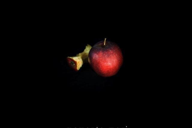 Saint - Debütalbum: memento mori