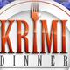 Zwei Hotelübernachtungen mit einem 5 Gänge Krimi-Dinner