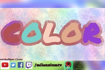 Color - Kurzfilm