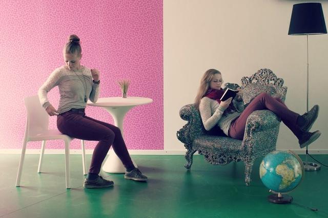 Joana Marie - CD Production