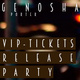 V.I.P.-Tickets zur Release-Party für 2 Personen