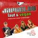 """Single """"Laut&Vegan"""""""
