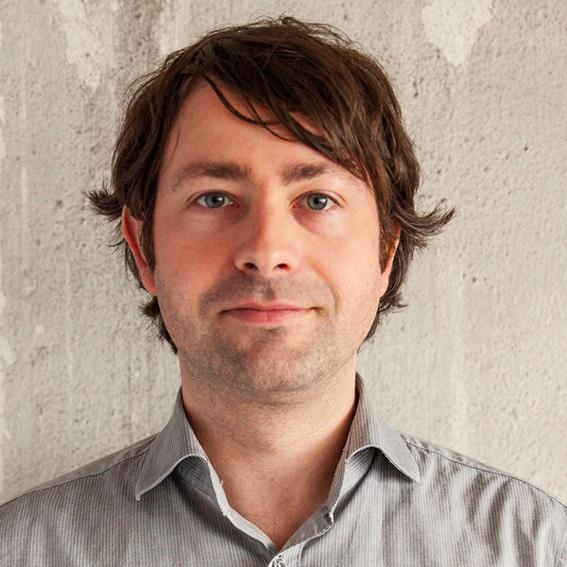 Crowdfunding-Beratung mit Wolfgang Gumpelmaier