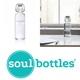 Soulbottle Lei(s)tungswasser 0,6l