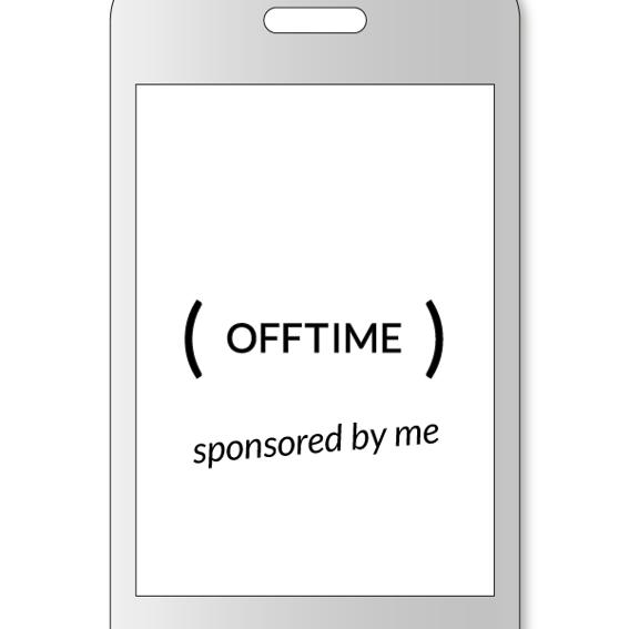 Premium-Sponsor