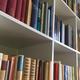 Die Bibliothek trägt zukünftig Deinen Namen