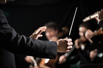 LUCIANO - ein Song als musikalisches Denkmal