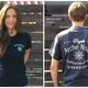 Projekt Arche Noah T-Shirt