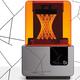 NOETIA.DATA.DESIGN 3D Print