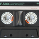 Soundtrack auf Tape + downloadlink