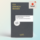 Das Change Journal digital als PDF