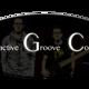 Band-Workshop (4 Stunden)