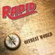 LP - Offbeat World