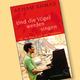 Buch von Aeham Ahmad, handsigniert