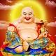 Buddha Paket
