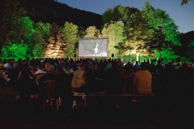 Film Leben Festival 2014