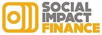 Social Impact Finance Logo