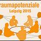 Konferenz Tageskarte Sa. 13. Juni 2015