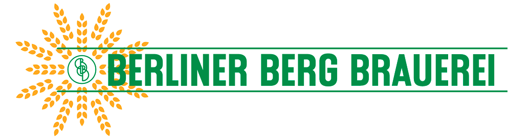 BERLINER BERG CRAFT BEER BREWERY