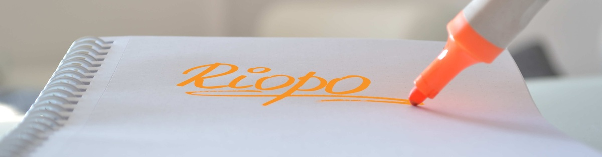RIOPO - Versicherungssuche Anonym und Kostenfrei