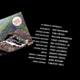 Dein Name als Unterstützer im Abspann und handsignierte Postkarte