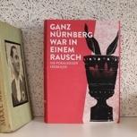 """Sonderedition: """"Ganz Nürnberg war in einem Rausch – Die Pokalsieger erzählen"""""""