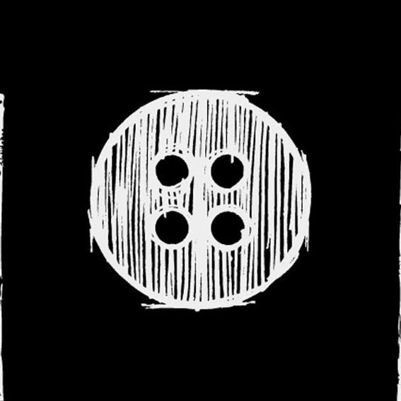 Wohnzimmerkonzert der kleinen Besetzung (Sextett)