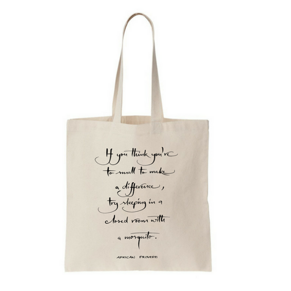 ITOPUA Design Shopper Bag