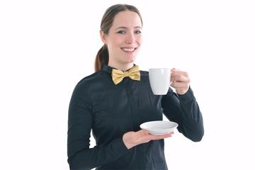 Monsoon Coffee - Nachhaltigen Kaffee erleben