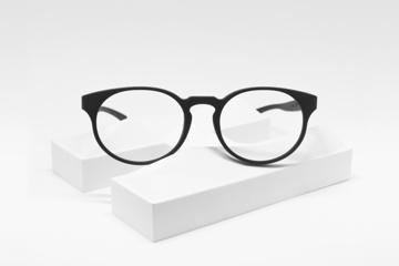 HEADRIX - eyewear made for you