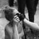 EXKLUSIVES FOTOSHOOTING